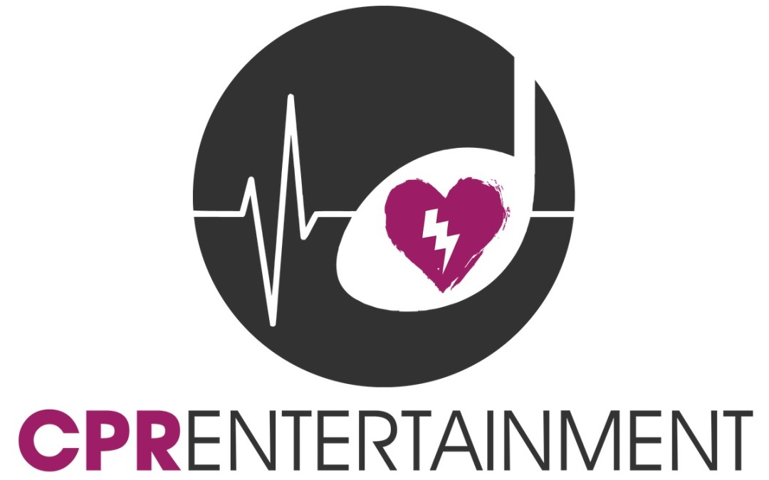 CPR Entertainment Expands Business